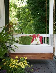 daybed porch swing plans u2014 jbeedesigns outdoor the best porch