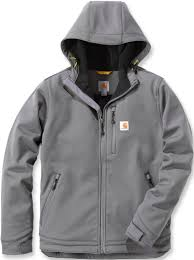 carhartt black friday carhartt outdoor clothing jackets chicago store wholesale enjoy