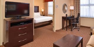 Comfort Inn Buffalo Ny Airport Holiday Inn Express U0026 Suites Buffalo Downtown Hotel By Ihg