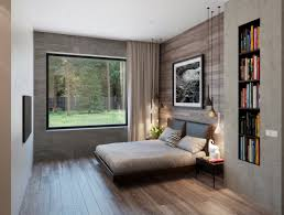 Pinterest Small Bedroom by Bedroom Ideas For Small Rooms Creative Room Paint Imanada Awesome