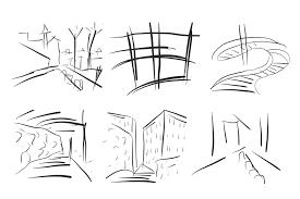 Home Design Software Microsoft Architecture Design Process Ppt Super Design Ideas Architectural