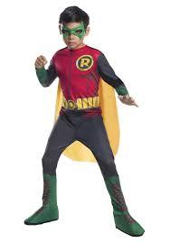 arkham city robin halloween costume robin halloween costume