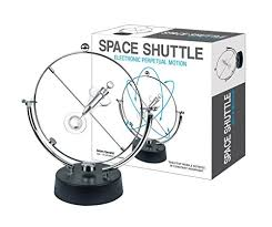 stellarscope finder product reviews westminster space shuttle electronic perpetual motion athena