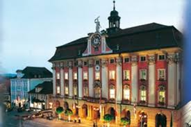 Freilandmuseum Bad Windsheim Bad Windsheim Vgn
