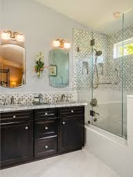 Stunning Home Depot Bathrooms Design Contemporary Interior - Home depot bathroom design