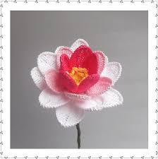 Crochet Designs Flowers 325 Best Crochet 3 D Flowers Images On Pinterest Crocheted