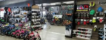 the 15 best sporting goods shops in los angeles