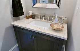 bathroom remodel ideas on a budget bathroom remodeling ideas before and after bathroom remodel ideas