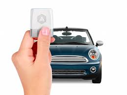best affordable car gadgets to improve your drive business insider