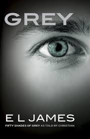 fifty shades of grey fans get and bothered story told