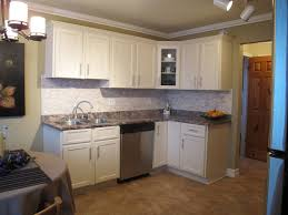 how to restain kitchen cabinets refinishing kitchen cabinets white how strip kitchen cabinets