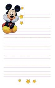 printable writing paper for 2nd grade 389 best printables images on pinterest classroom organization mickey mouse printable games printable preschool stationary index of