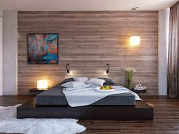 Stylish Bed Frames Stylish Floor Bed Frame As Idea And Tips One To To Think Of