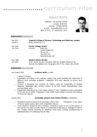 Resume Samples Research Analyst by Examples Of Resumes 23 Cover Letter Template For Resume Email