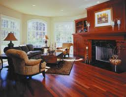 our family room floors look like this possible wall paint color