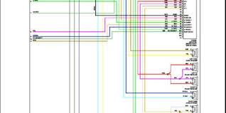 wiring diagrams gm 2 wire alternator delco one new 4 diagram