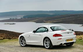 100 ideas bmw z4 white on evadete com