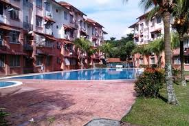 review for sentosa court old klang road propsocial