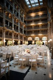 party venues in baltimore 17 best wedding venues images on wedding venues