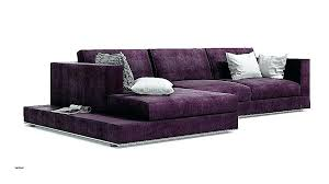 canap convertible stressless canape velours cotele canapac convertible stressless articles