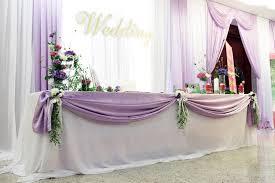 cheap wedding backdrop kits pipe and drapes backdrop kits display pipe and drape wedding