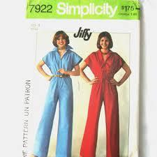 70s jumpsuit womens 70s jumpsuits best 70s jumpsuit photos 2017 blue maize vsw fashion
