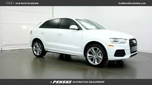 audi cpo lease audi certified pre owned cpo cars at audi scottsdale