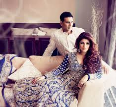 Twinkle Khanna Home Decor Akshay Kumar And Twinkle Khanna For Hello Open In A New Tab