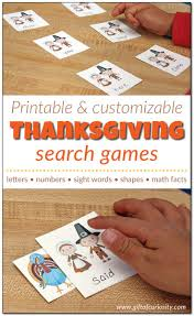 thanksgiving 201 738 best thanksgiving activities for kids images on pinterest