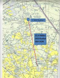 Iah Terminal Map Part 107 The Issuing Of Waivers And Airspace Authorizations