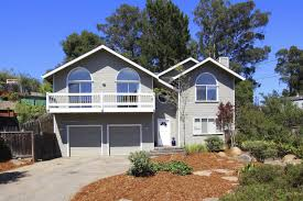 la selva beach homes for sale cypress realty
