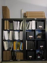 alejandra organization office supply center by alejandra costello stationery packaging