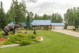 sherwood park real estate danelle bolinski just added this listing