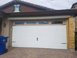 Aaa Overhead Door Emergency Garage Door Opener Size Of Door Door