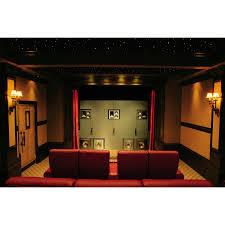 klipsch hdt 600 home theater system standard home cinema system indoor 7 1 thx ultra2 klipsch