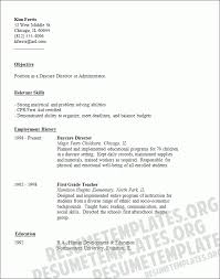 cover letter examples youth care worker professional resumes
