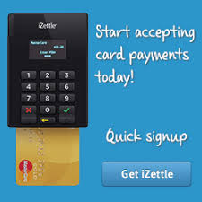 Small Business Credit Card Machines Credit Card Reader