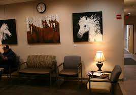 horse home decor home designing ideas