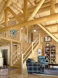 luxury log home interiors 414 best luxury log cabins images on luxury log cabins