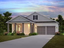 alcott ii model u2013 3br 3ba homes for sale in winter garden fl