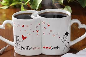 valentine gifts ideas impressive gift ideas for valentine s day for the one who deserves
