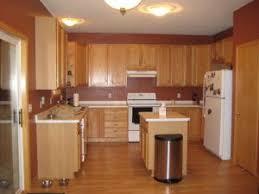 kitchen makeover on a budget ideas kitchen remodel on a budgetbest kitchen decoration best kitchen