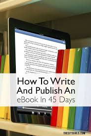publish house 193 best to publish images on pinterest creative writing