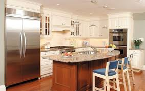Luxor Kitchen Cabinets Modern Kitchen Wood Cabinets Modern Solid Wood Kitchen Cabinet