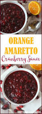 thanksgiving recipes easy to make 603 best images about thanksgiving cranberry on pinterest