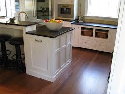 craftsman style flooring white craftsman style traditional kitchen craftsman kitchen