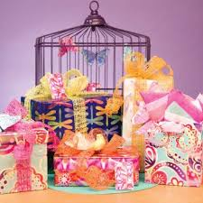 gift bows in bulk 27 best tgwc inspire u tgwc gift wrap images on gift