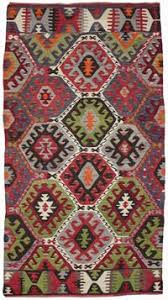 Cheap Kilim Rugs Kilim Rugs Overdyed Vintage Rugs Hand Made Turkish Rugs