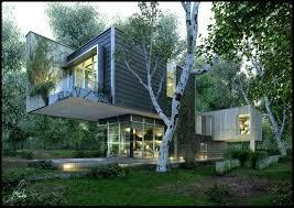 Beautiful Home Amazing Renderings Of Beautiful Houses