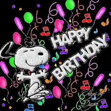 best 25 birthday greetings for ideas on happy best 25 birthday greetings for ideas on
